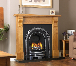 thumb-clifton_arch_sherwood_mantel